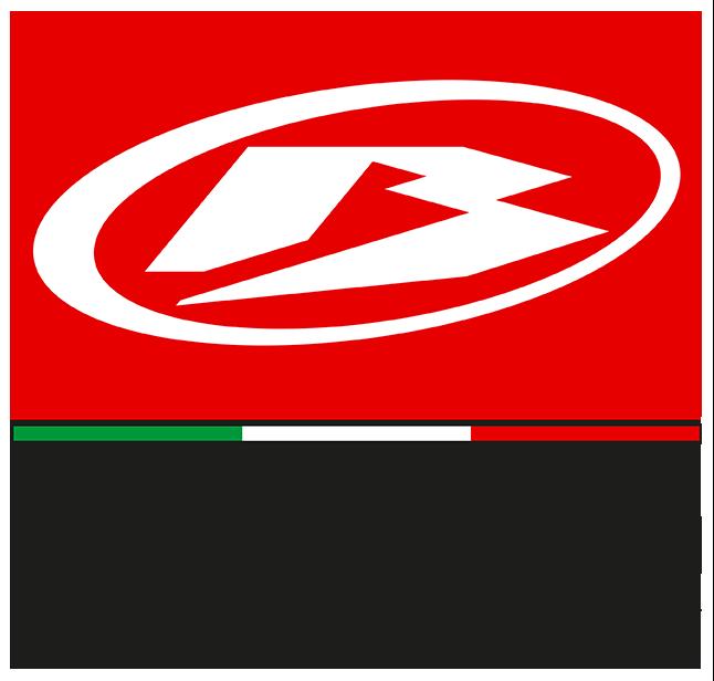 BETA Racing